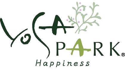 YOSAPARK Happiness